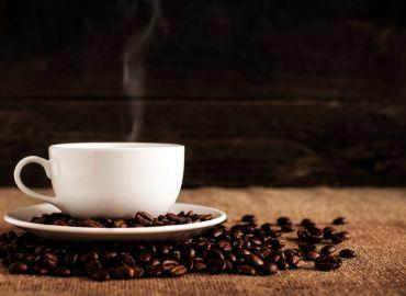 Безопасно ли е кафето по време на бременност?